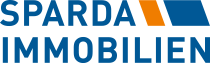 sparda_immobilien_logo.png