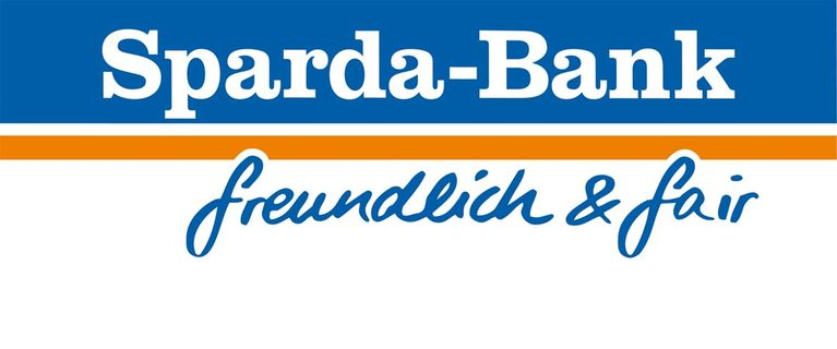 Sparda-Bank Hamburg