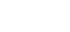 otto-wulff-logo2.png