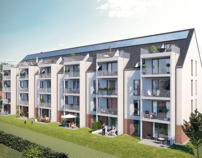 hamburg eidelstedt eidl 39 s sparda immobilien. Black Bedroom Furniture Sets. Home Design Ideas