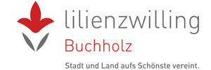 Lilienzwilling Buchholz