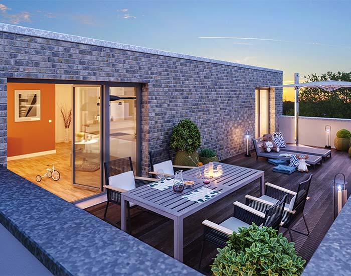 we are altona neubauprojekt hamburg altona sparda immobilien. Black Bedroom Furniture Sets. Home Design Ideas